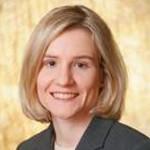 Kathryn Willis